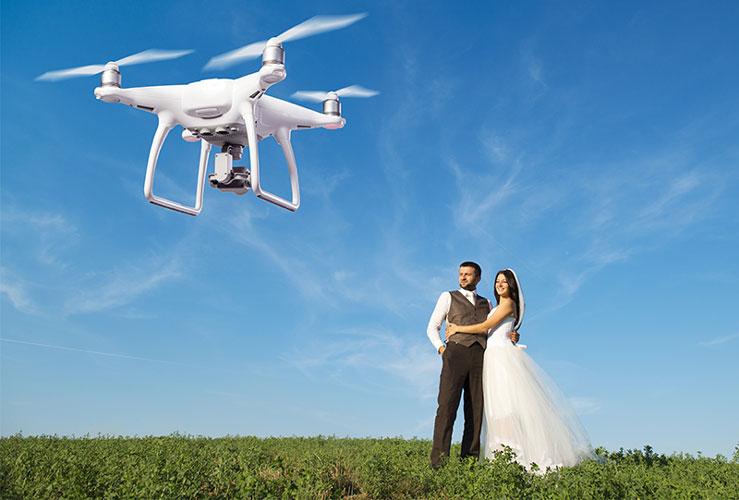 prewedding tookaarts پری ودینگ