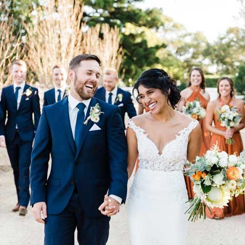 فرمالیته عروسی چیست ؟ wedding formalite - آتلیه توکا عروس شیراز
