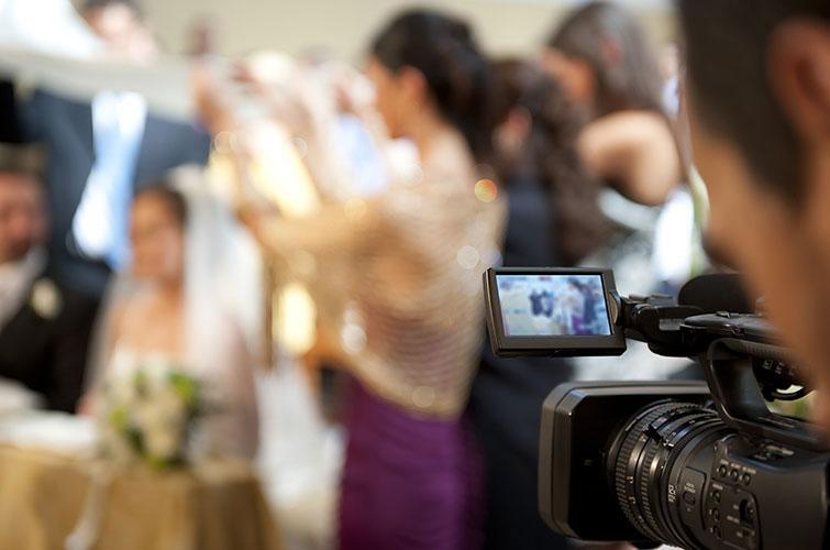 میکس ادیت فیلم عروسی شیراز